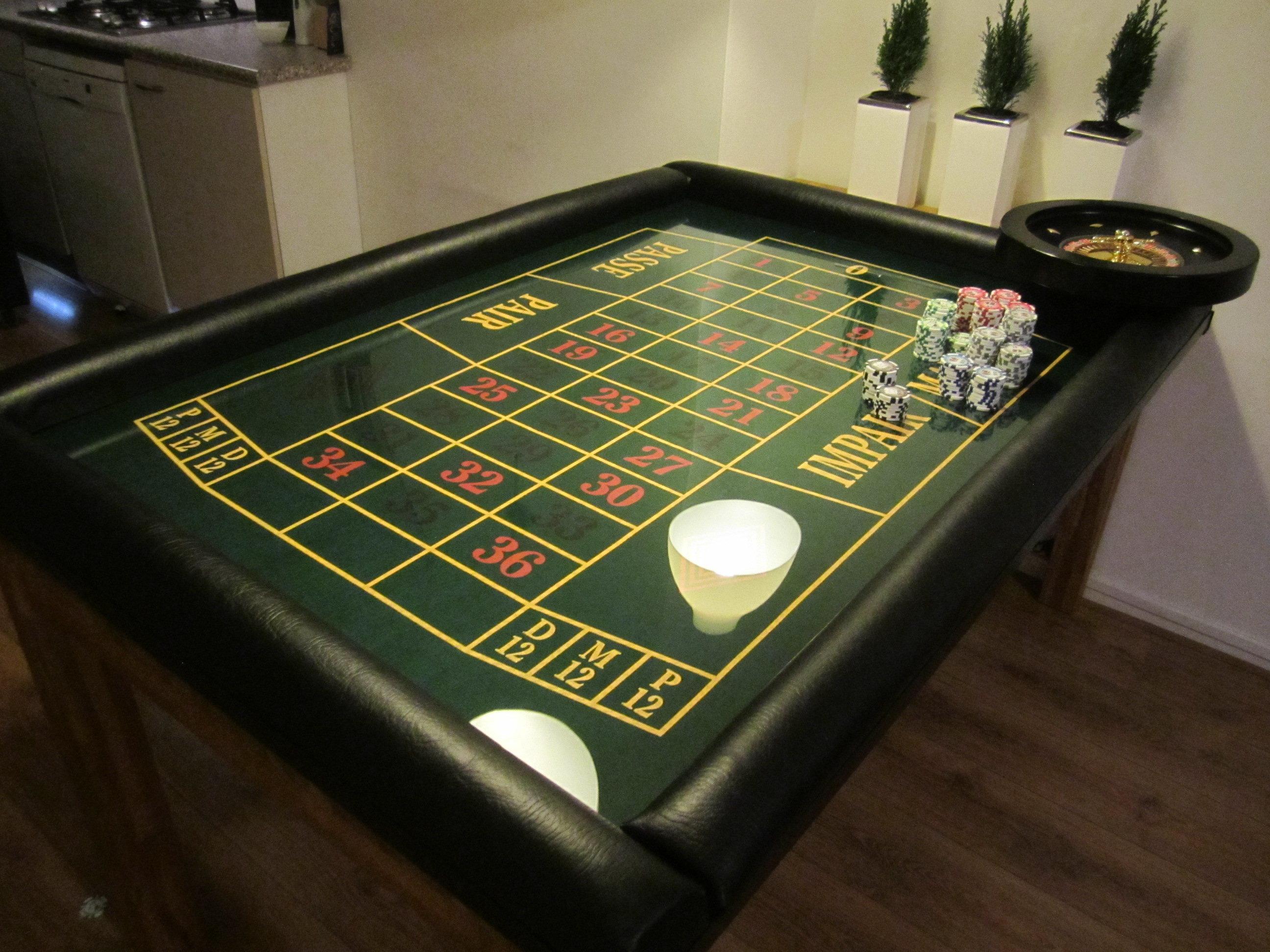 Roulette Tafel Huren : Roulette tafel huren slechts u ac euro per week